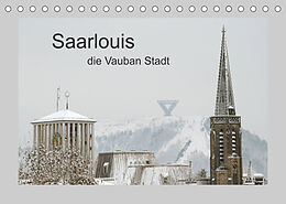 Cover: https://exlibris.azureedge.net/covers/9783/6737/4416/7/9783673744167xl.jpg