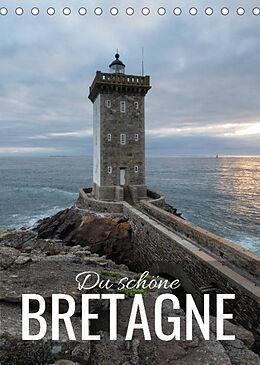 Cover: https://exlibris.azureedge.net/covers/9783/6737/4451/8/9783673744518xl.jpg