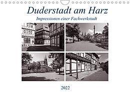 Cover: https://exlibris.azureedge.net/covers/9783/6737/4453/2/9783673744532xl.jpg