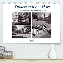 Cover: https://exlibris.azureedge.net/covers/9783/6737/4457/0/9783673744570xl.jpg