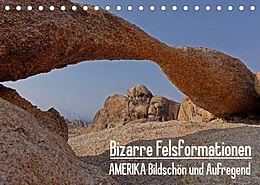 Cover: https://exlibris.azureedge.net/covers/9783/6737/4536/2/9783673745362xl.jpg