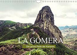 Cover: https://exlibris.azureedge.net/covers/9783/6737/4565/2/9783673745652xl.jpg