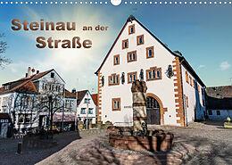 Cover: https://exlibris.azureedge.net/covers/9783/6737/4593/5/9783673745935xl.jpg