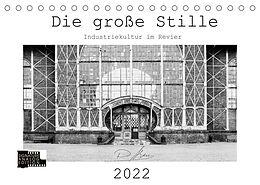 Cover: https://exlibris.azureedge.net/covers/9783/6737/4747/2/9783673747472xl.jpg