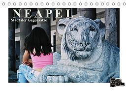 Cover: https://exlibris.azureedge.net/covers/9783/6737/4809/7/9783673748097xl.jpg