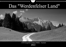 Cover: https://exlibris.azureedge.net/covers/9783/6737/4923/0/9783673749230xl.jpg