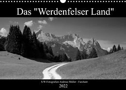Cover: https://exlibris.azureedge.net/covers/9783/6737/4924/7/9783673749247xl.jpg