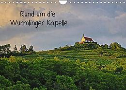 Cover: https://exlibris.azureedge.net/covers/9783/6737/4939/1/9783673749391xl.jpg