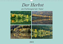 Cover: https://exlibris.azureedge.net/covers/9783/6737/5186/8/9783673751868xl.jpg