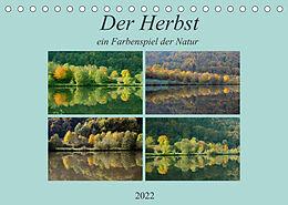 Cover: https://exlibris.azureedge.net/covers/9783/6737/5188/2/9783673751882xl.jpg