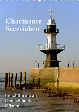 Cover: https://exlibris.azureedge.net/covers/9783/6737/5236/0/9783673752360xl.jpg
