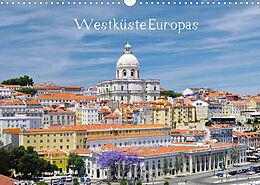 Cover: https://exlibris.azureedge.net/covers/9783/6737/5243/8/9783673752438xl.jpg