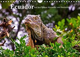 Cover: https://exlibris.azureedge.net/covers/9783/6737/5351/0/9783673753510xl.jpg