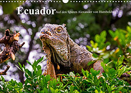 Cover: https://exlibris.azureedge.net/covers/9783/6737/5352/7/9783673753527xl.jpg