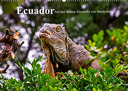 Cover: https://exlibris.azureedge.net/covers/9783/6737/5353/4/9783673753534xl.jpg