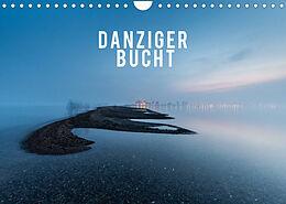 Cover: https://exlibris.azureedge.net/covers/9783/6737/5479/1/9783673754791xl.jpg