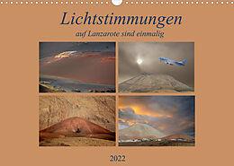 Cover: https://exlibris.azureedge.net/covers/9783/6737/5502/6/9783673755026xl.jpg