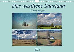 Cover: https://exlibris.azureedge.net/covers/9783/6737/5638/2/9783673756382xl.jpg