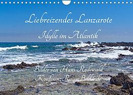 Cover: https://exlibris.azureedge.net/covers/9783/6737/5653/5/9783673756535xl.jpg