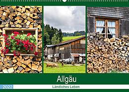 Cover: https://exlibris.azureedge.net/covers/9783/6737/5728/0/9783673757280xl.jpg