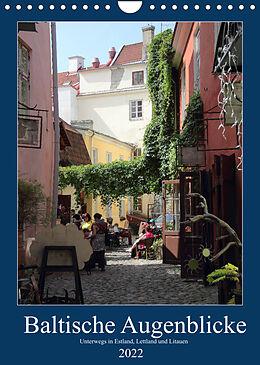 Cover: https://exlibris.azureedge.net/covers/9783/6737/5812/6/9783673758126xl.jpg