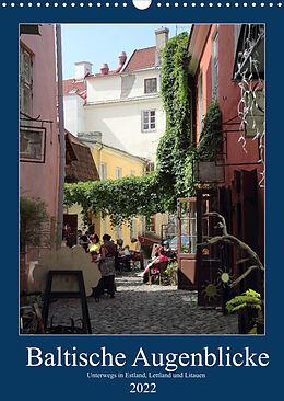 Cover: https://exlibris.azureedge.net/covers/9783/6737/5813/3/9783673758133xl.jpg