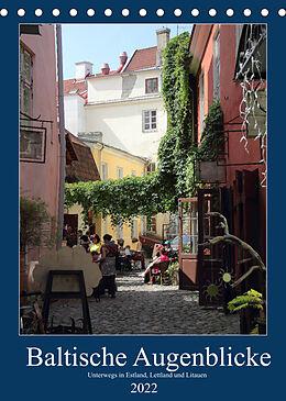 Cover: https://exlibris.azureedge.net/covers/9783/6737/5815/7/9783673758157xl.jpg