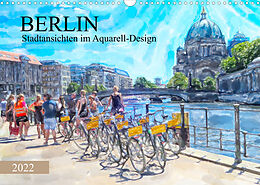 Cover: https://exlibris.azureedge.net/covers/9783/6737/5912/3/9783673759123xl.jpg