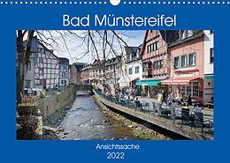 Cover: https://exlibris.azureedge.net/covers/9783/6737/6092/1/9783673760921xl.jpg