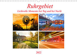 Cover: https://exlibris.azureedge.net/covers/9783/6737/6146/1/9783673761461xl.jpg