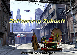 Cover: https://exlibris.azureedge.net/covers/9783/6737/6174/4/9783673761744xl.jpg