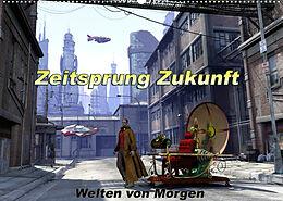 Cover: https://exlibris.azureedge.net/covers/9783/6737/6175/1/9783673761751xl.jpg
