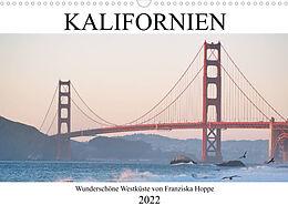 Cover: https://exlibris.azureedge.net/covers/9783/6737/6179/9/9783673761799xl.jpg