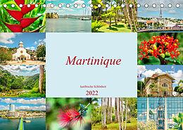 Cover: https://exlibris.azureedge.net/covers/9783/6737/6319/9/9783673763199xl.jpg