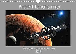 Cover: https://exlibris.azureedge.net/covers/9783/6737/6407/3/9783673764073xl.jpg