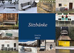 Cover: https://exlibris.azureedge.net/covers/9783/6737/6417/2/9783673764172xl.jpg