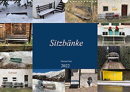 Cover: https://exlibris.azureedge.net/covers/9783/6737/6418/9/9783673764189xl.jpg
