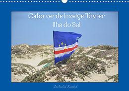 Cover: https://exlibris.azureedge.net/covers/9783/6737/6449/3/9783673764493xl.jpg