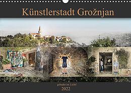 Cover: https://exlibris.azureedge.net/covers/9783/6737/6551/3/9783673765513xl.jpg
