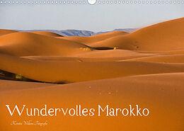 Cover: https://exlibris.azureedge.net/covers/9783/6737/6592/6/9783673765926xl.jpg