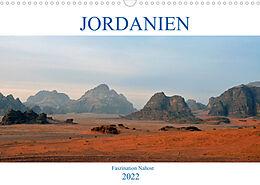 Cover: https://exlibris.azureedge.net/covers/9783/6737/6652/7/9783673766527xl.jpg