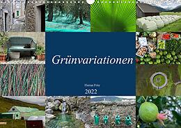 Cover: https://exlibris.azureedge.net/covers/9783/6737/6667/1/9783673766671xl.jpg