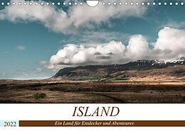 Cover: https://exlibris.azureedge.net/covers/9783/6737/6674/9/9783673766749xl.jpg
