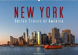 Cover: https://exlibris.azureedge.net/covers/9783/6737/6747/0/9783673767470xl.jpg