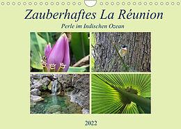 Cover: https://exlibris.azureedge.net/covers/9783/6737/6774/6/9783673767746xl.jpg