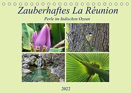 Cover: https://exlibris.azureedge.net/covers/9783/6737/6777/7/9783673767777xl.jpg