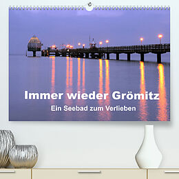 Cover: https://exlibris.azureedge.net/covers/9783/6737/6783/8/9783673767838xl.jpg