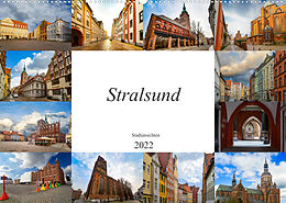 Cover: https://exlibris.azureedge.net/covers/9783/6737/6836/1/9783673768361xl.jpg