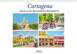 Cover: https://exlibris.azureedge.net/covers/9783/6737/6861/3/9783673768613xl.jpg