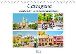 Cover: https://exlibris.azureedge.net/covers/9783/6737/6863/7/9783673768637xl.jpg